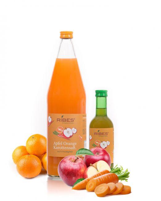 ribes-apfel-orangen-karottensaft-025l-neu