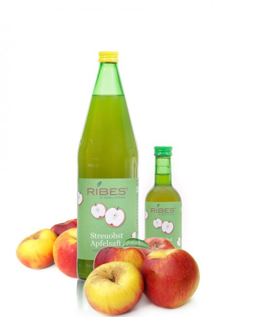 ribes-streuobst-apfelsaft